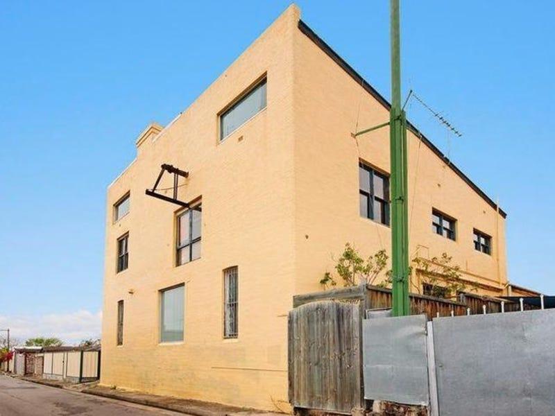 35-37 Fernbank Street, Marrickville, NSW 2204