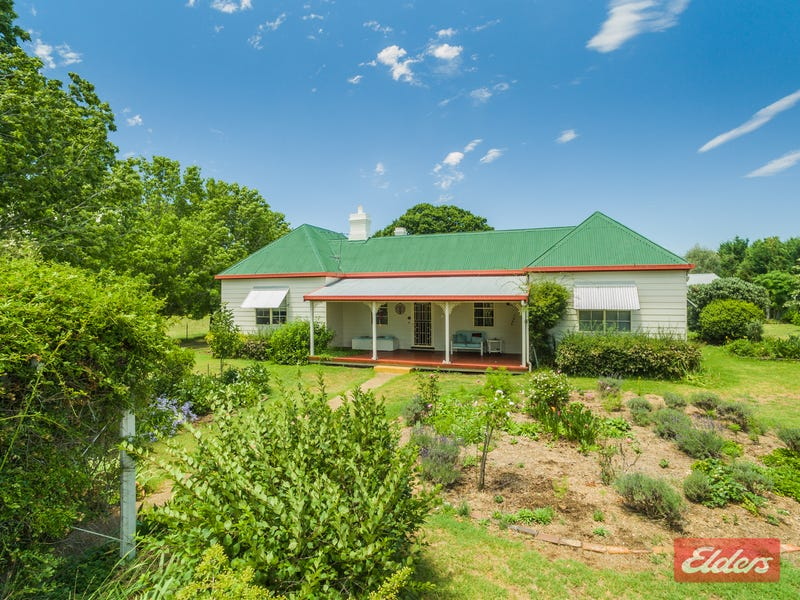 263 Arding Road, Armidale, NSW 2350