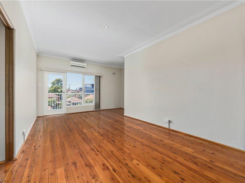 15/189 Liverpool Road, Burwood, NSW 2134
