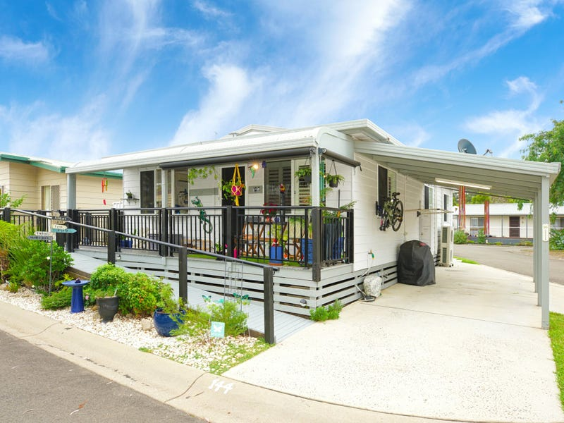 144/6-22 Tench Avenue, Jamisontown, NSW 2750
