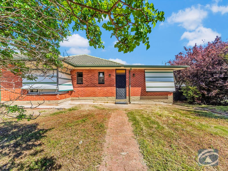 2 Hodge Road, Para Hills, SA 5096