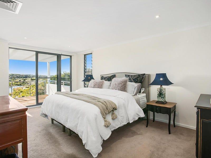 47 Pebble Beach Avenue, Magenta, NSW 2261