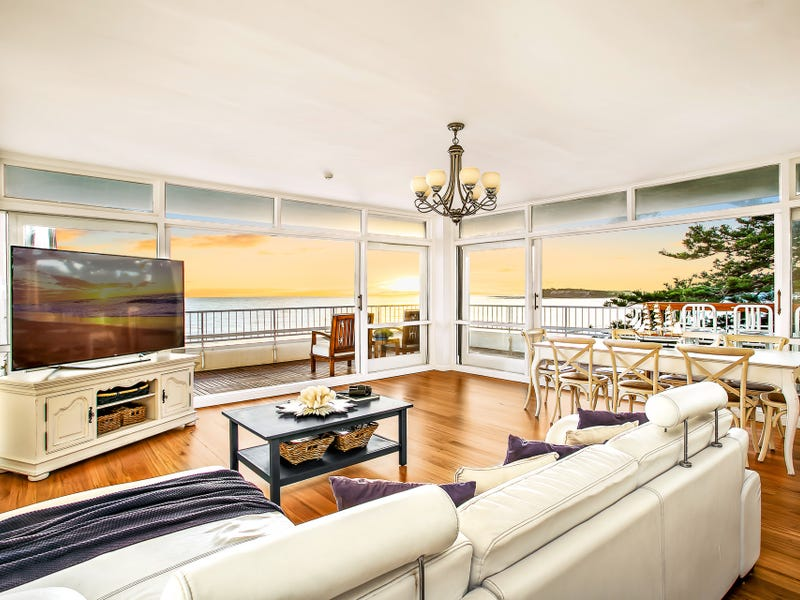 9/1114 Pittwater Road, Collaroy, NSW 2097