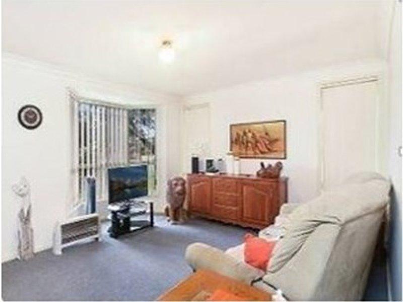 4/2-4 Nichols Avenue, Gorokan, NSW 2263