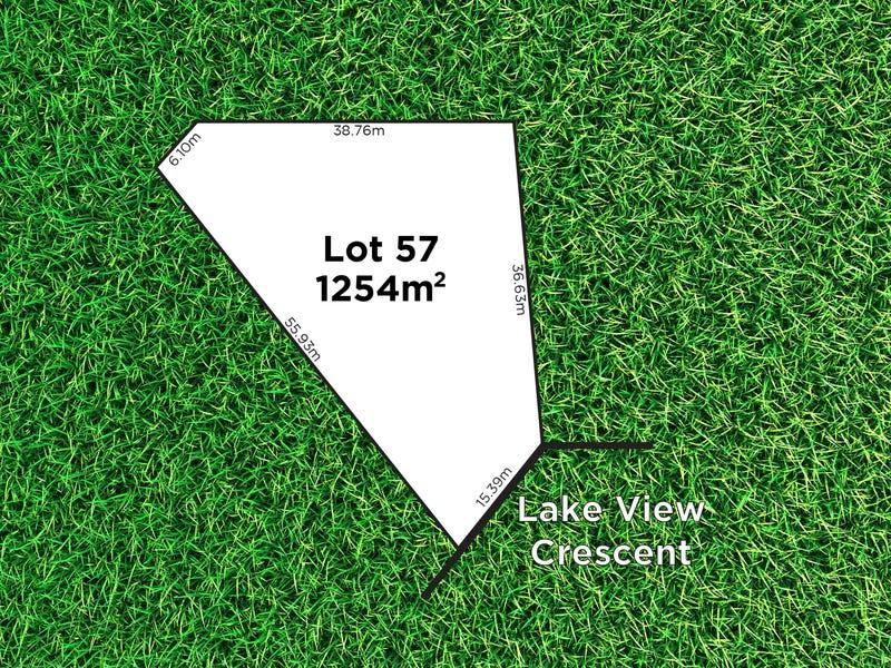 7 Lake View Crescent, Highbury, SA 5089
