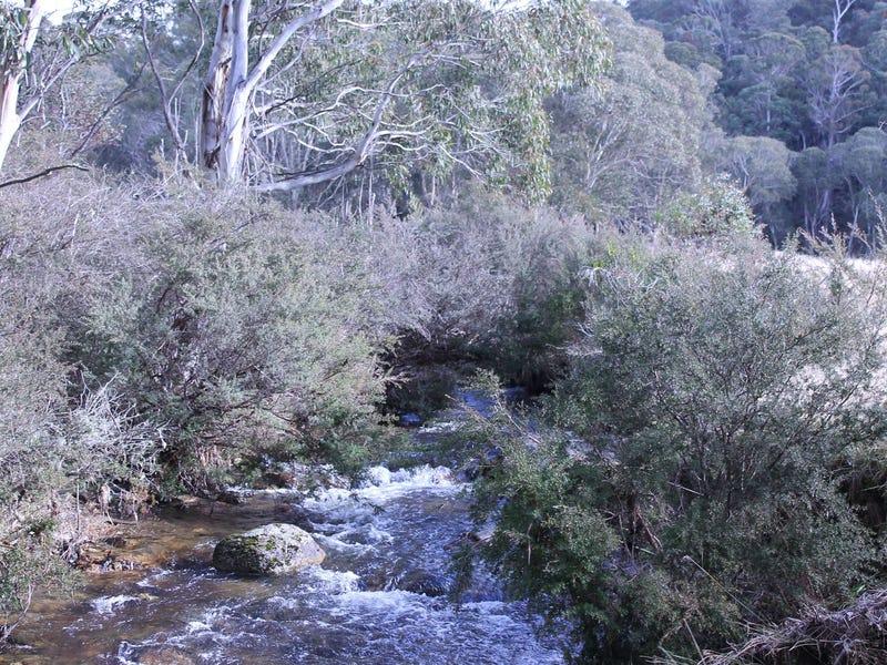 1080 Hereford Hall Road, Braidwood, NSW 2622