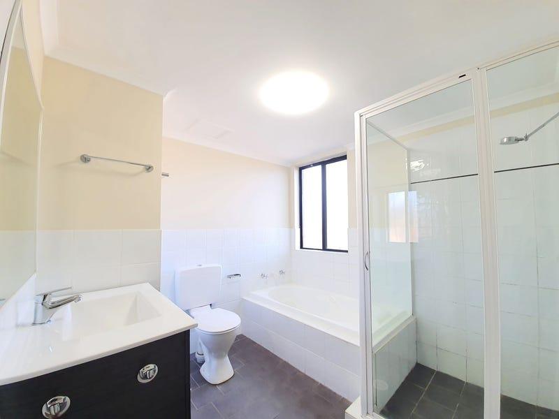 19/40 Hythe Street, Mount Druitt, NSW 2770