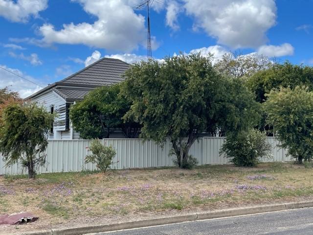 7 Flemming Street, Texas, Qld 4385