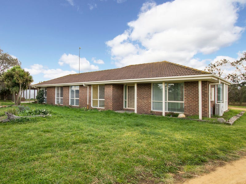 109 Marshalls Road, Denison, Vic 3858