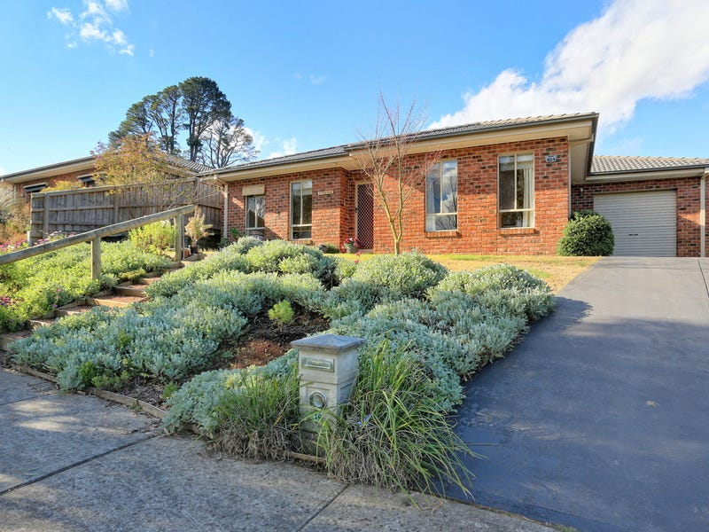 15 Vista Court, Gembrook, Vic 3783