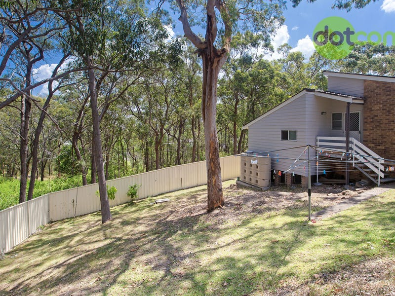 135 The Ridgeway, Bolton Point, NSW 2283