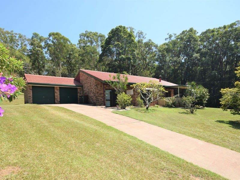 22 Florence Wilmont Dr, Nambucca Heads, NSW 2448