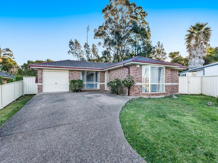 25 Burnett Avenue, Gerringong, NSW 2534