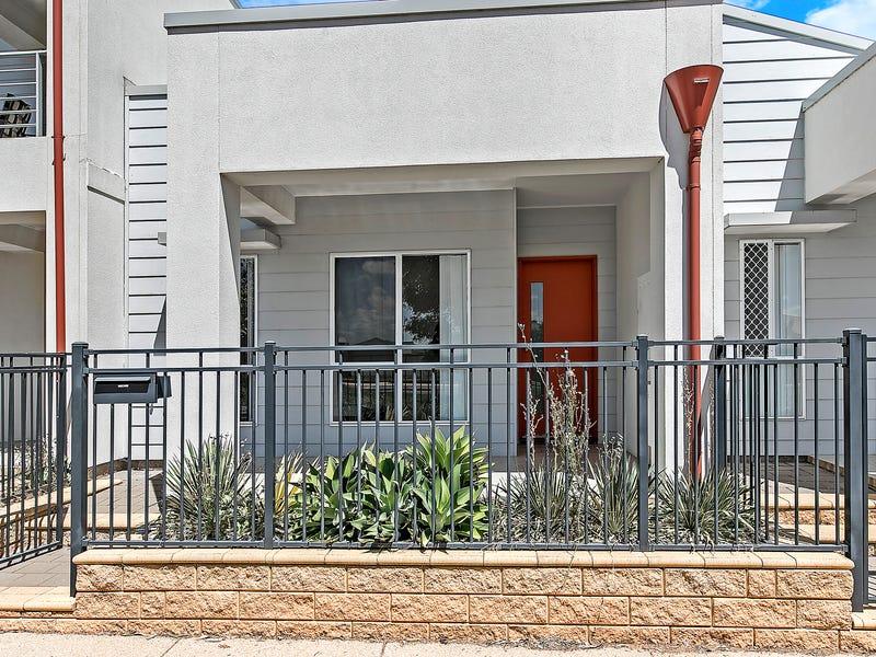 204 Newton Blvd, Munno Para, SA 5115
