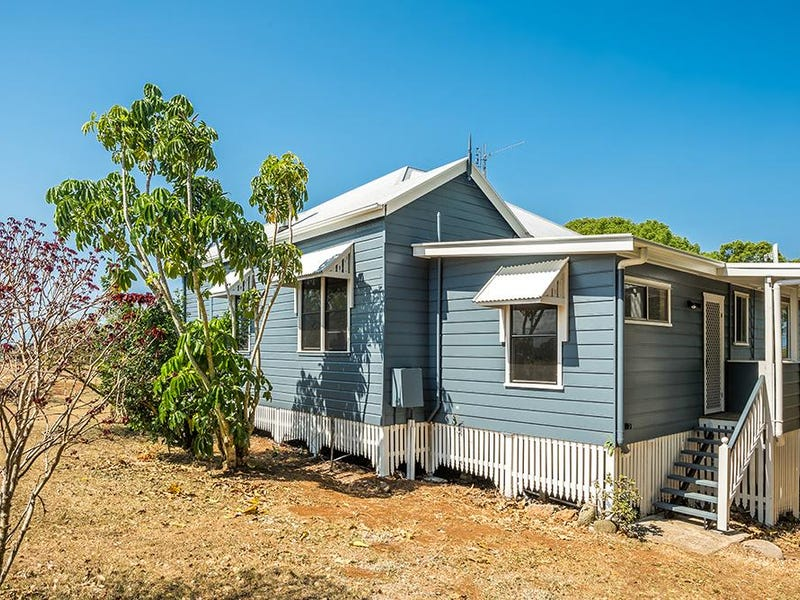148 Woodford Lane, Ewingsdale, NSW 2481