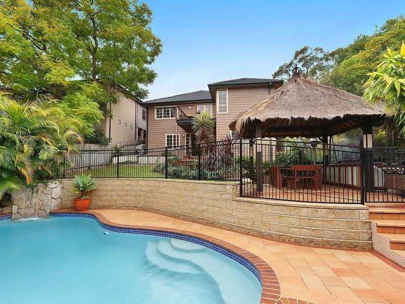 15 Banbal Road, Engadine, NSW 2233