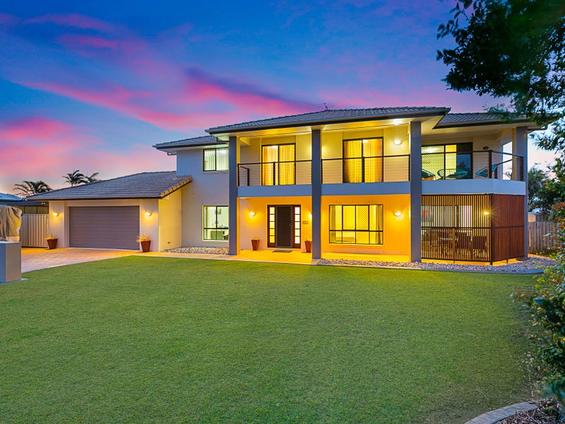 9 Orpheus Place, Redland Bay, Qld 4165