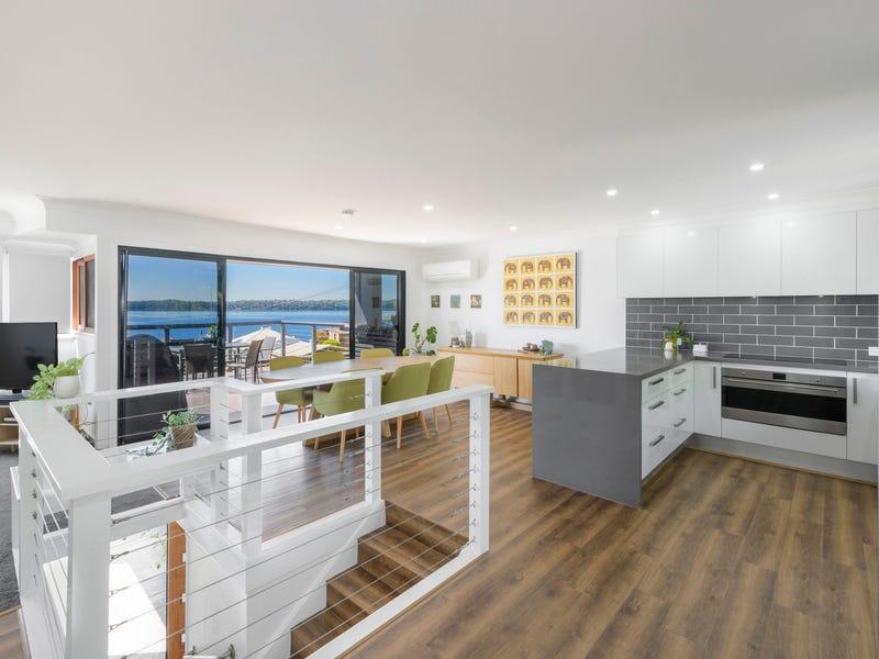 20 Waterside Avenue, Sunshine, NSW 2264
