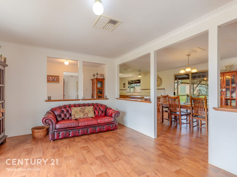 23 Eliot Street, Pingelly, WA 6308