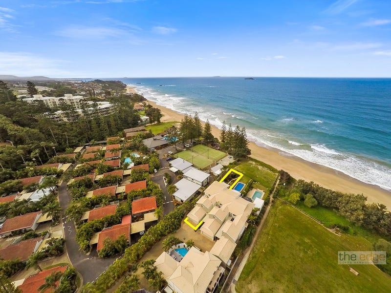 14/6 Solitary Islands Way, Sapphire Beach, NSW 2450