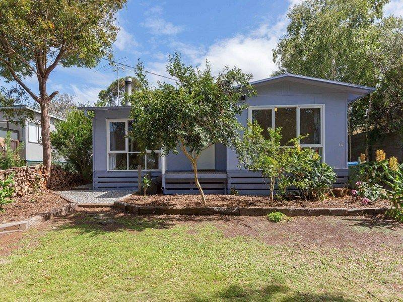 19 Steen Ave, Shoreham, Vic 3916