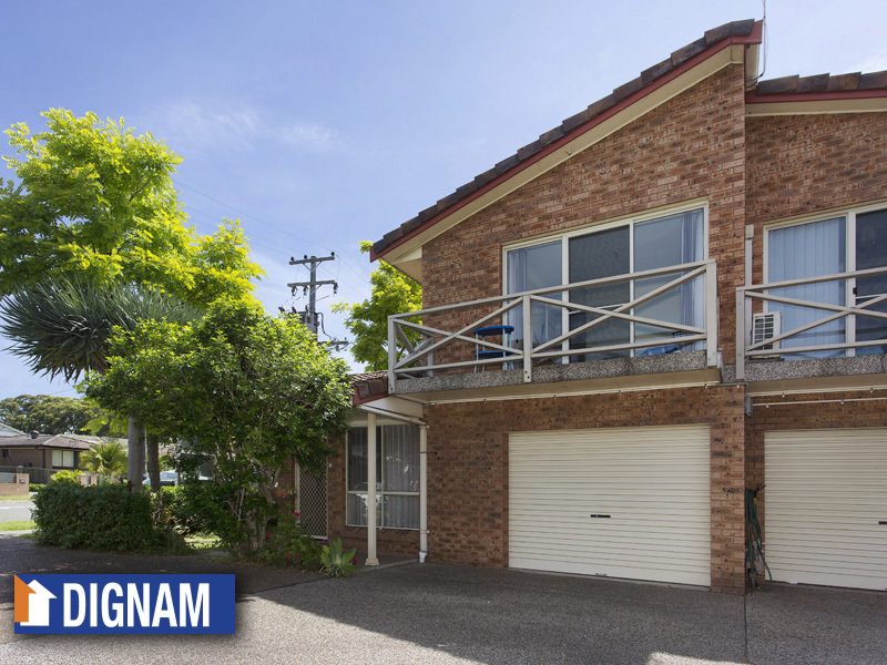 Address available on request, East Corrimal, NSW 2518