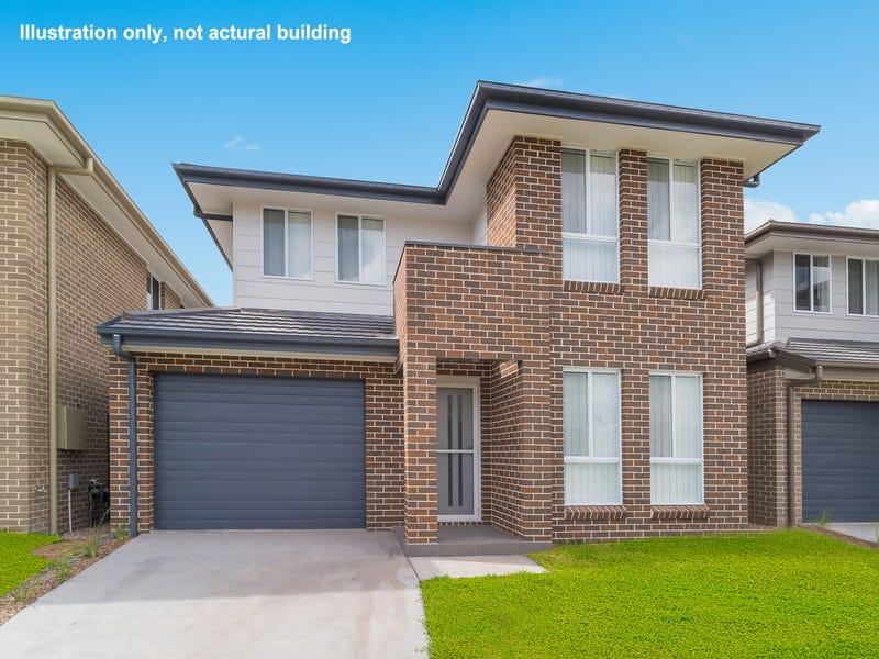 Lot 1058/1270 Richmond rd, Marsden Park, NSW 2765