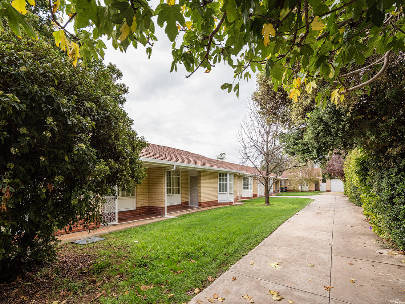 2/5 Galway Avenue, Collinswood, SA 5081