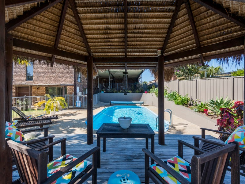 2 Sunset Drive, Junction Hill, NSW 2460