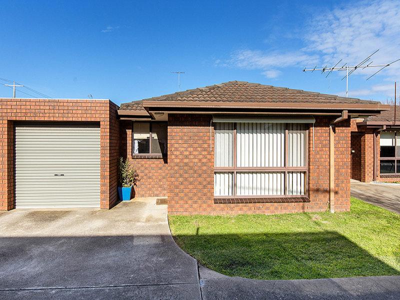 2/16 Ormond Road, East Geelong, Vic 3219