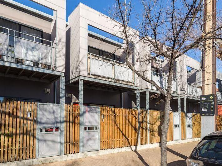 233 Wright Street, Adelaide, SA 5000
