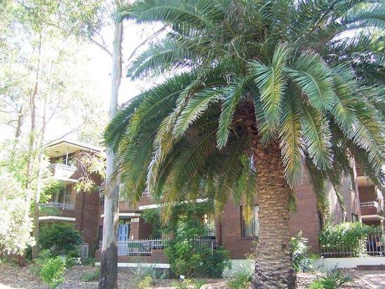 9/5 Robert Street, Artarmon, NSW 2064