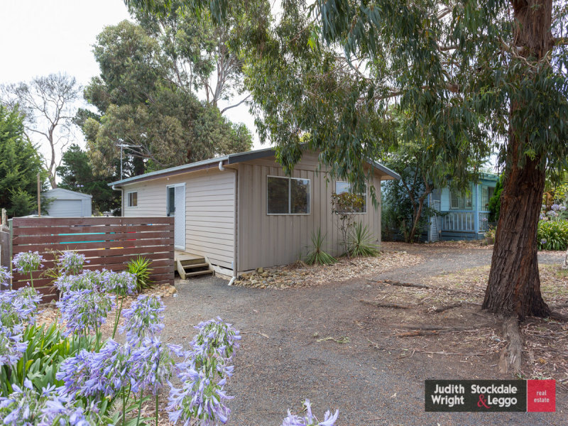 52 Scenic Drive, Cowes, Vic 3922