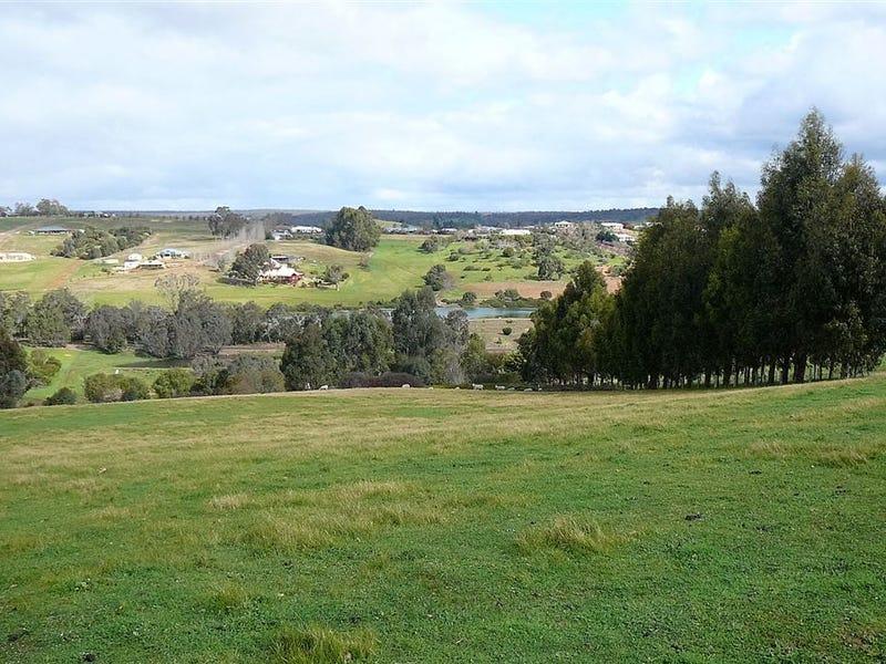 L109 Bramley Place, Kangaroo Gully, WA 6255