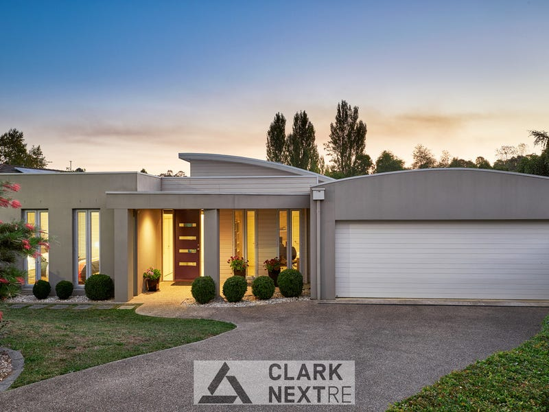 5 Fir Place, Warragul, Vic 3820
