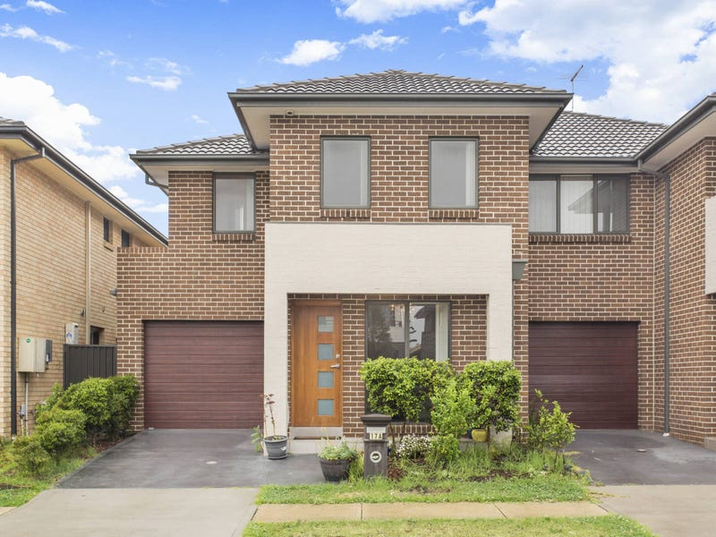 17a Meredith Avenue, Ropes Crossing, NSW 2760