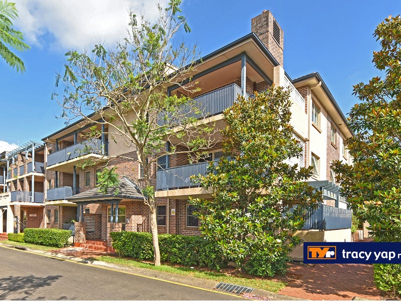 26/15 Governors Way, Oatlands, NSW 2117