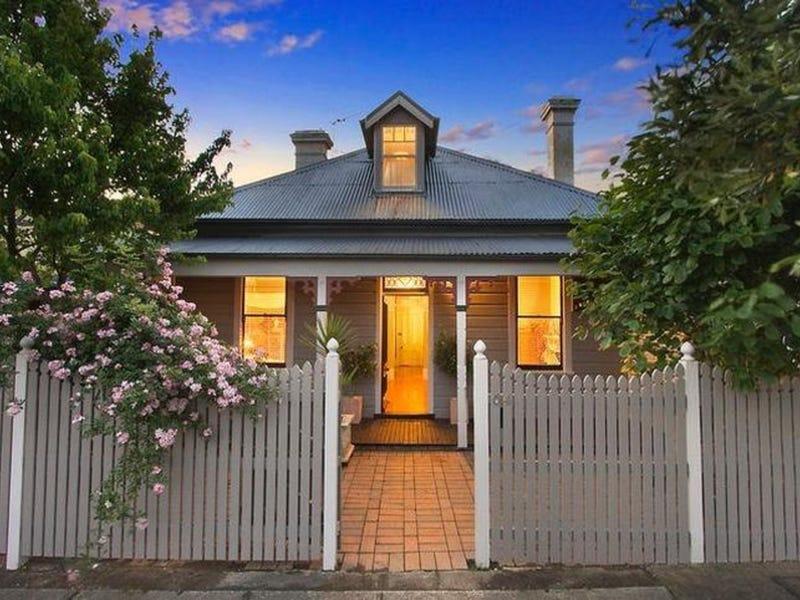 64 Flood Street, Leichhardt, NSW 2040