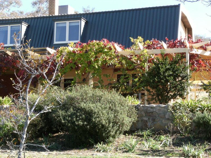 31 Omaru Road, Wangaratta South, Vic 3678