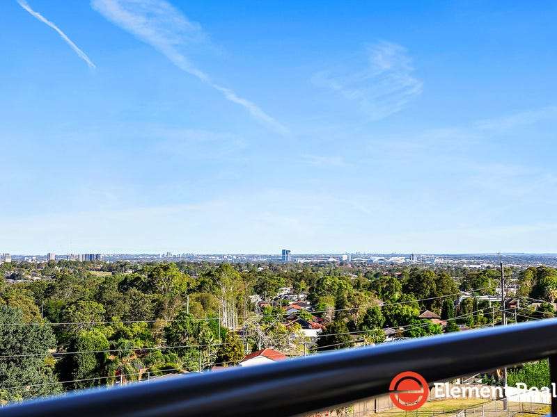 82/302 Pennant Hills Road, Carlingford, NSW 2118