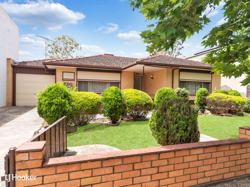 22a Queen Street, Norwood, SA 5067