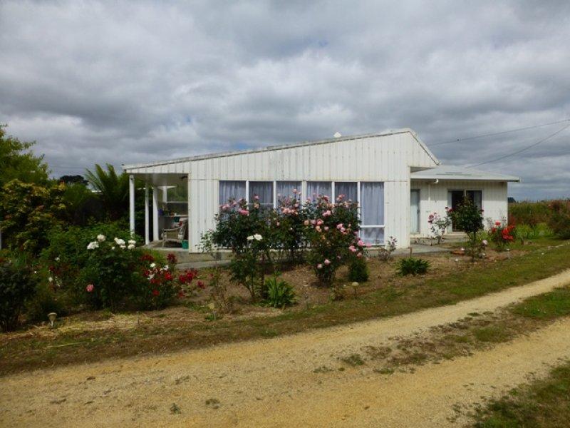 2003 Murchison Highway, Henrietta, Tas 7325