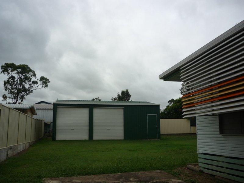 3 Flinders Drive, Moranbah, Qld 4744