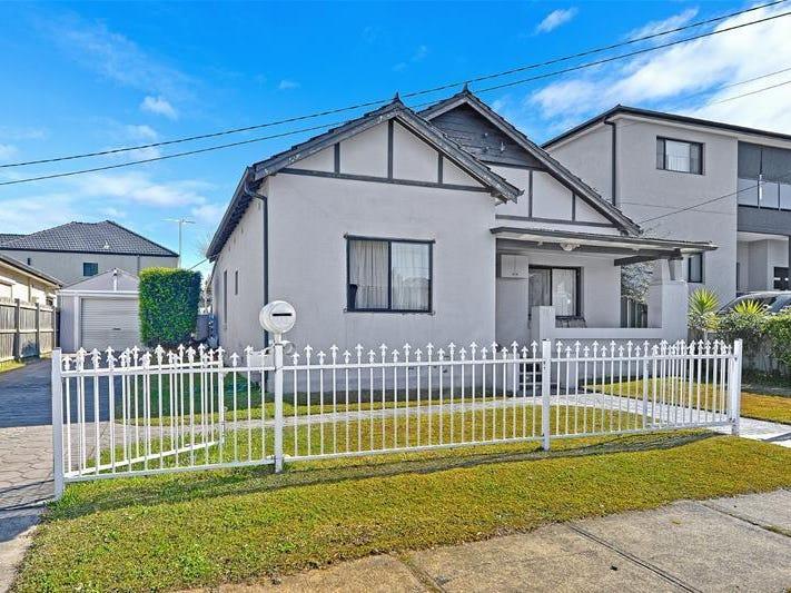 33 Columbine Avenue, Bankstown, NSW 2200