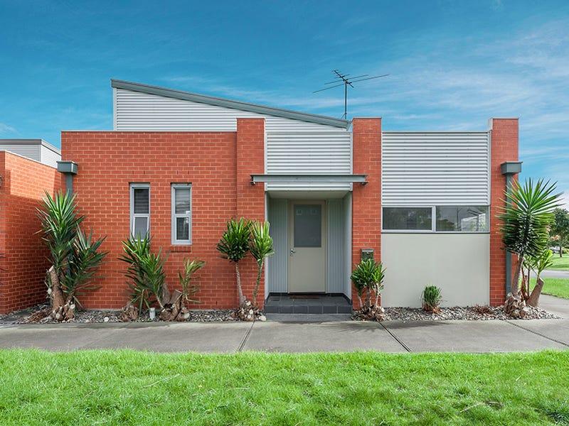 13 Floreat Grove, Craigieburn, Vic 3064