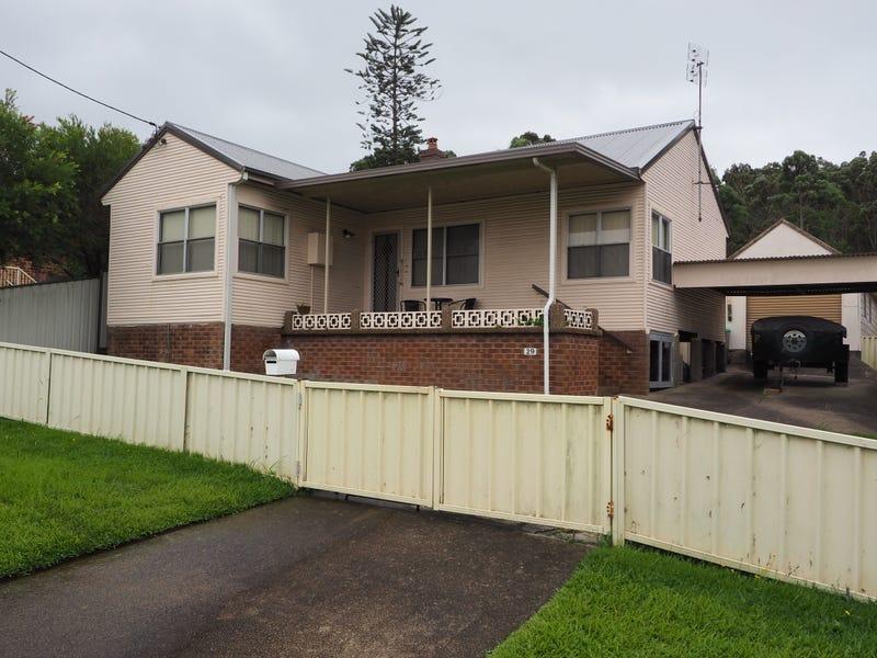 29 Heshbon Street, Gateshead, NSW 2290