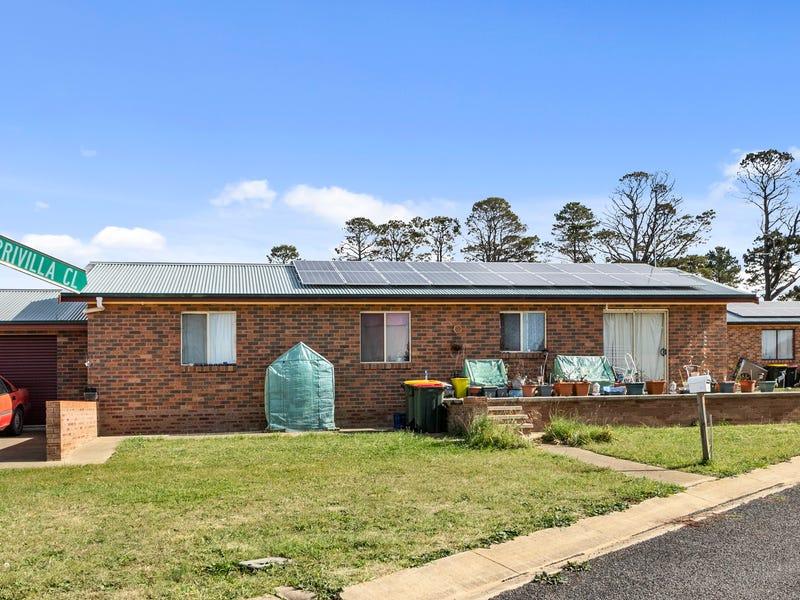 11 Berrivilla Close, Berridale, NSW 2628