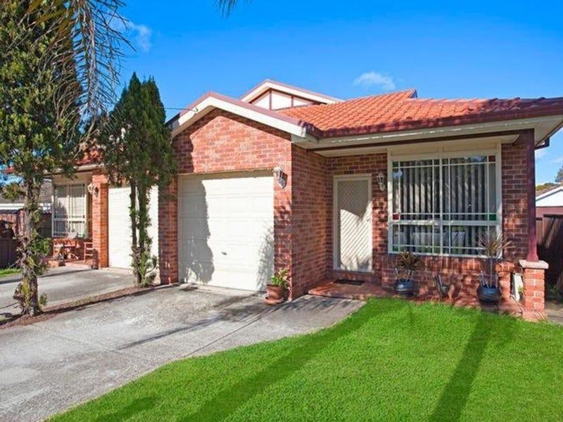 161A Neville Street, Smithfield, NSW 2164