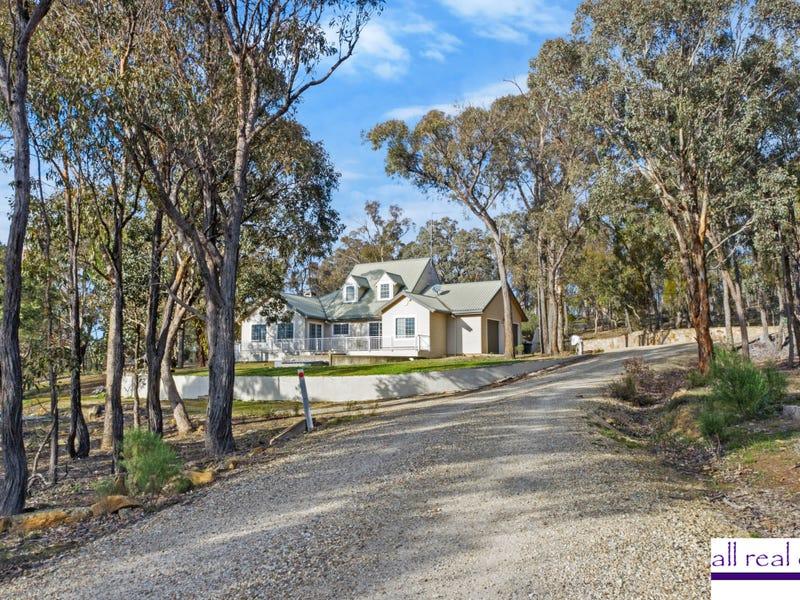 79 Fernloff Road, Wamboin, NSW 2620