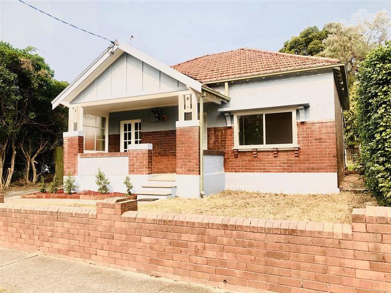 6 Cheltenham Road, Croydon, NSW 2132